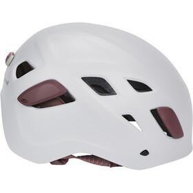 Black Diamond W's Half Dome Helmet Aluminum